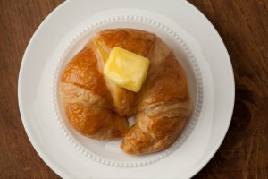 butter-croissant-fat-weight (1)