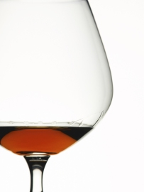 glass_cognac_2