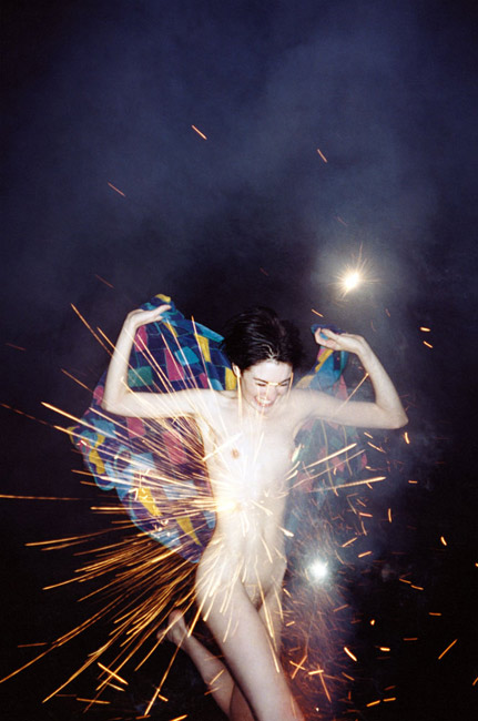 RM_fireworks_20021