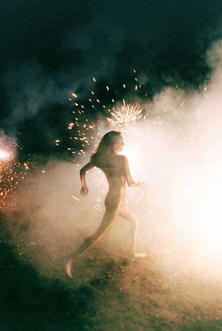 Running_Fireworks_2007_40x301
