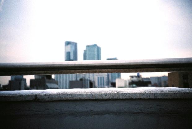 000034_Fotor