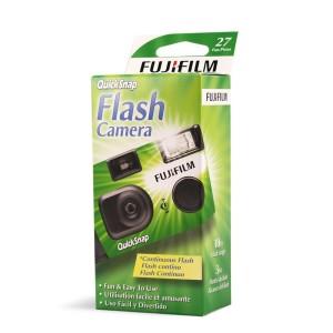 fujifilm-disposable-cameras-27exp-1