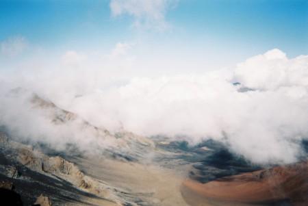 hawaii_10