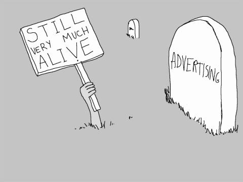 advertising_alive_Fotor