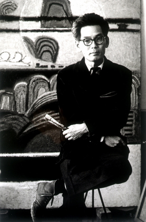 Portrait_of_Kim_Hwangi-Lim_Eungsik-1961