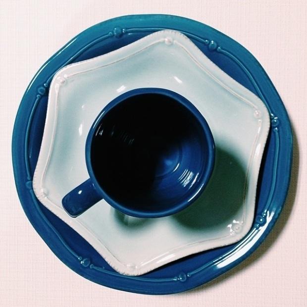 🙇 #어린이날 #내선물 #소비일기 #kinto #ceramicware #mug