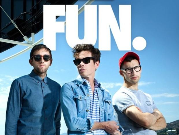 fun-band