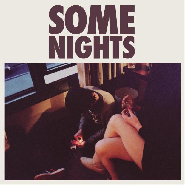 fun-some-nights-album-cover