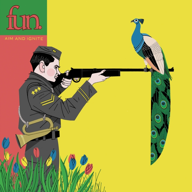fun_cover_hires