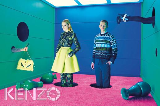 Kenzo-Vogue-7July14-pr_b_1080x720-518x345