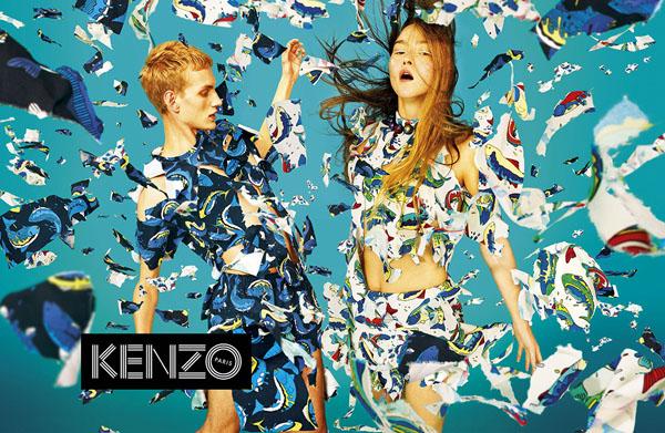 kenzo_toilet_paper_magazine10
