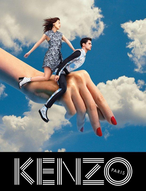 maurizio-cattelan-TOILETPAPER-KENZO-FW13-campaign-designboom-01