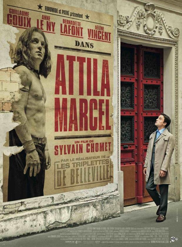 attila-marcel-poster