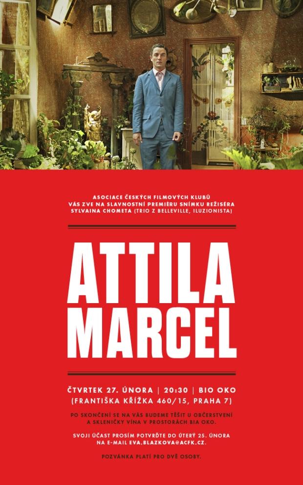 Attila-Marcel1_thum