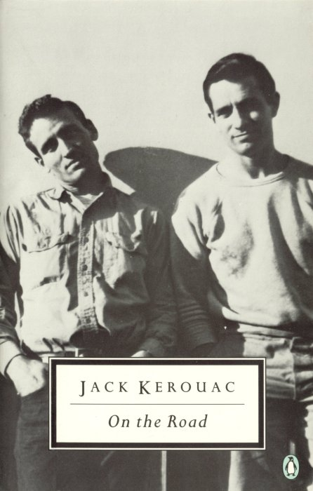Cover-of-On-The-Road
