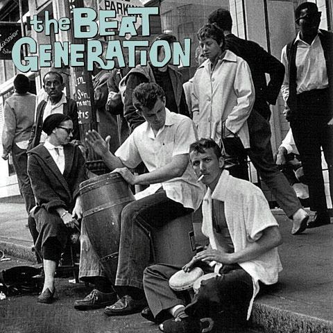The-Beat-Generation-480x480