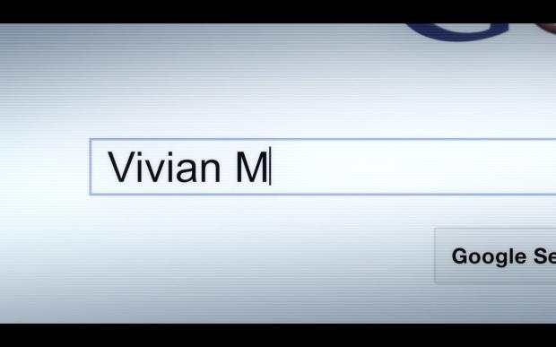 Finding.Vivian.Maier.2013.1080p.BluRay.x264.YIFY.mp4 - 00.02.49.294