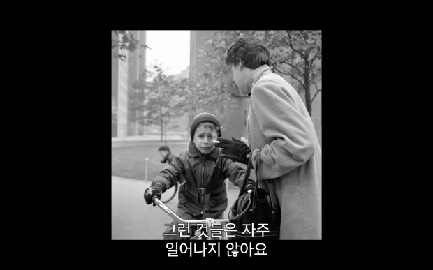 Finding.Vivian.Maier.2013.1080p.BluRay.x264.YIFY.mp4 - 00.11.10.044