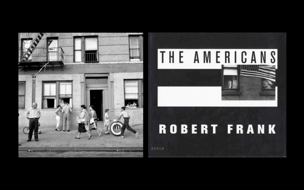 Finding.Vivian.Maier.2013.1080p.BluRay.x264.YIFY.mp4 - 00.12.33.794