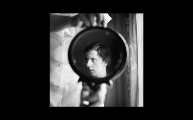 Finding.Vivian.Maier.2013.1080p.BluRay.x264.YIFY.mp4 - 00.16.42.459