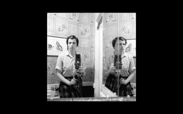 Finding.Vivian.Maier.2013.1080p.BluRay.x264.YIFY.mp4 - 00.16.45.004