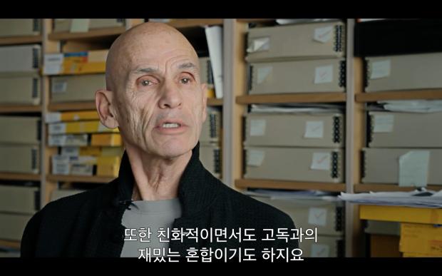 Finding.Vivian.Maier.2013.1080p.BluRay.x264.YIFY.mp4 - 00.19.45.475