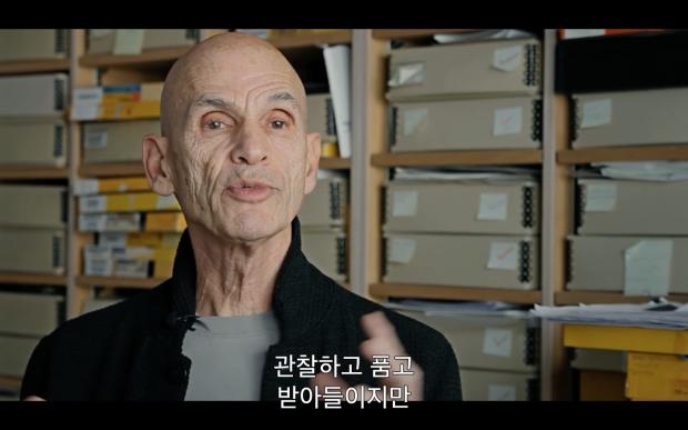 Finding.Vivian.Maier.2013.1080p.BluRay.x264.YIFY.mp4 - 00.19.51.773