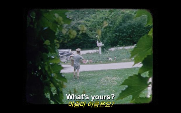 Finding.Vivian.Maier.2013.1080p.BluRay.x264.YIFY.mp4 - 00.34.15.136
