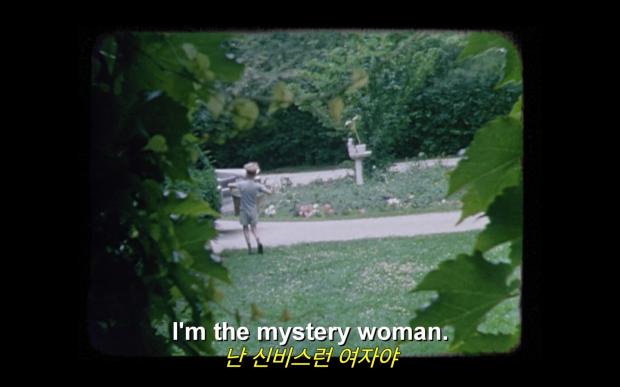 Finding.Vivian.Maier.2013.1080p.BluRay.x264.YIFY.mp4 - 00.34.17.138
