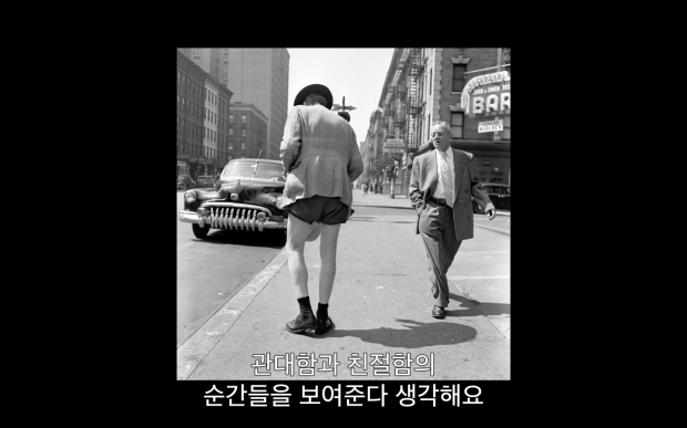Finding.Vivian.Maier.2013.1080p.BluRay.x264.YIFY.mp4 - 01.16.08.939