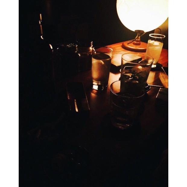 http://instagram.com/missjuly___
